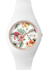 Montre ICE FLOWER - LEGEND - UNISEX 001295 - Ice-Watch