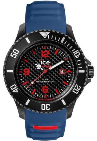 Montre Montre Homme ICE-CARBON 001313 - Ice-Watch - Vue 0