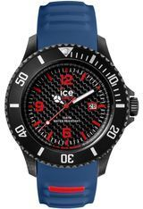 Montre Montre Homme ICE-CARBON 001313 - Ice-Watch