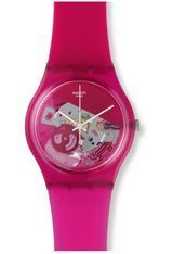 Montre Grana-Tech GP146 - Swatch