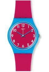 Montre Lampone GS145 - Swatch