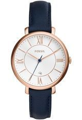 Montre Montre Femme Jacqueline  ES3843 - Fossil