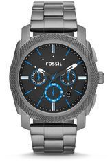 Montre Machine - Gunmetal FS4931 - Fossil