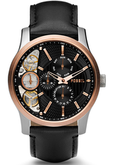 Montre Twist ME1099 - Fossil