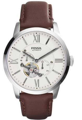 Montre Fossil Image