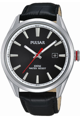 Montre Montre Homme Tradition PS9375X1 - Pulsar