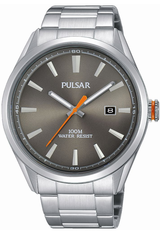Montre Tradition PS9381X1 - Pulsar