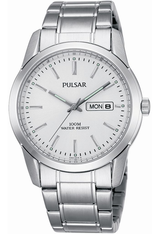 Montre Tradition PJ6019X1 - Pulsar