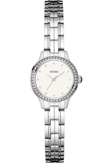 Montre Poise W0693L1 - Guess