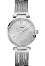 Montre Soho W0638L1 - Guess