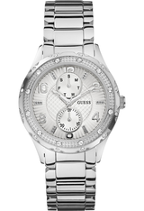 Montre Siren W0442L1 - Guess