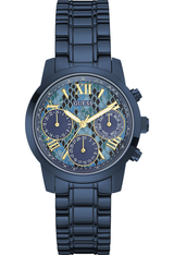 Montre Mini Sunrise W0448L10 - Guess