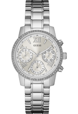 Montre Mini Sunrise W0623L1 - Guess