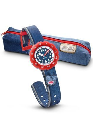 Montre Jeans For Him FPSP006 - Flik Flak - Vue 1
