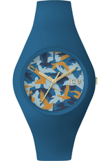 Montre Ice Fly Deep Water Small 001289 - Ice-Watch