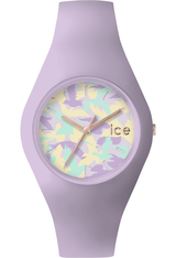 Montre Ice Fly Lilac Unisex 001286 - Ice-Watch