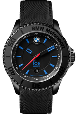 Montre Montre Homme Ice-BMW Motorsport Steel 001115 - Ice-Watch