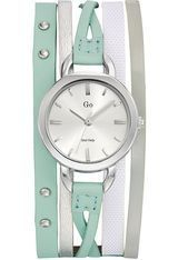 Montre 698546 - Go - Girl Only