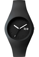 Montre Montre Femme, Homme ICE Ola 001226 - Ice-Watch