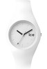 Montre Montre Femme ICE Ola 001227 - Ice-Watch