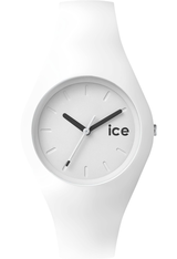 Montre ICE Ola - White - Unisex 001227 - Ice-Watch