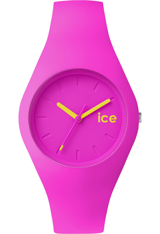 Montre Montre Femme ICE Ola 001234 - Ice-Watch