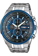 Montre Chrono Edifice EFR-549D-1A2VUEF - Casio