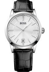 Montre Montre Homme Success 1513130 - Hugo Boss