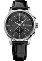 Montre Jet 1513279 - Hugo Boss