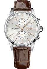 Montre Jet 1513280 - Hugo Boss