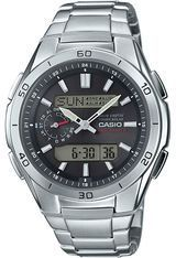 Montre Wave Solar WVA-M650D-1AER - Casio