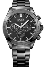 Montre Ikon 1513197 - Hugo Boss