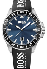 Montre Deep Ocean 1513232 - Hugo Boss