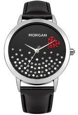 Montre M1223B - Morgan