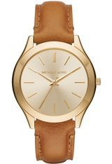 Montre Slim Runway MK2465 - Michael Kors