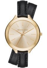 Montre Slim Runway MK2468 - Michael Kors