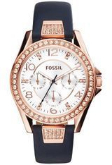 Montre Riley ES3887 - Fossil