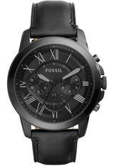 Montre Grant - Full Black FS5132 - Fossil