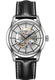 Montre Montre Homme Railroad Skeleton H40655751 - Hamilton