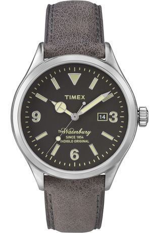 Montre Timex Image