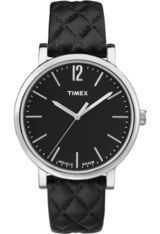 Montre Originals TW2P71100D7 - Timex