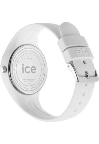Montre Montre Femme ICE-Glitter 001344 - Ice-Watch - Vue 2