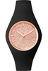 Montre Montre Femme ICE-Glitter 001353 - Ice-Watch - Vue 0