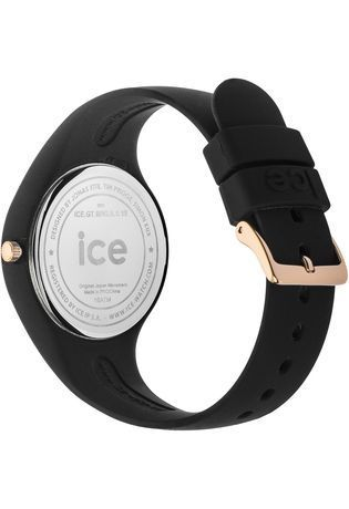 Montre Montre Femme ICE-Glitter 001353 - Ice-Watch - Vue 2