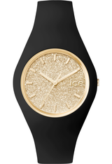 Montre Montre Femme ICE-Glitter 001355 - Ice-Watch