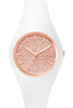 Montre Montre Femme ICE-Glitter 001350 - Ice-Watch