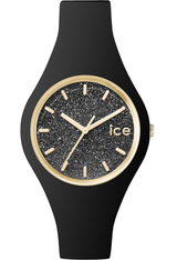 Montre Montre Femme ICE-Glitter 001349 - Ice-Watch