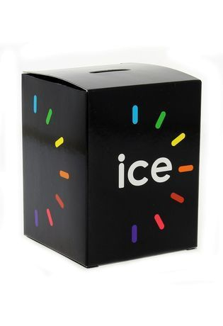 Montre Montre Femme ICE-Glitter 001349 - Ice-Watch - Vue 2