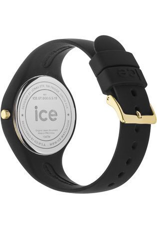 Montre Montre Femme ICE-Glitter 001349 - Ice-Watch - Vue 1