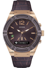 Montre Guess Connect C0001G2 - Guess